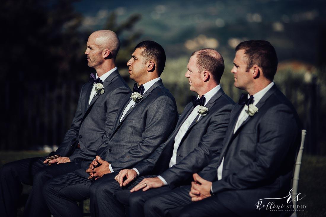 wedding at Villa Corsini Florence Tuscany 030.jpg