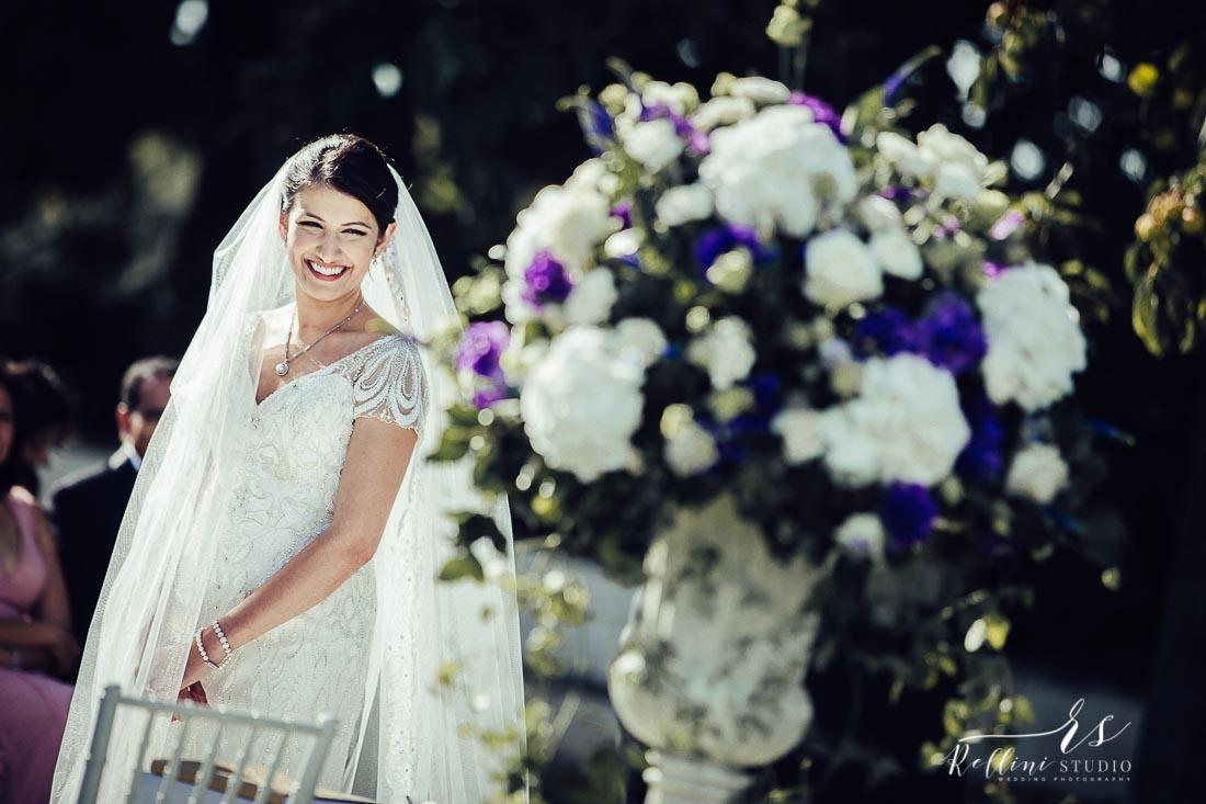 wedding at Villa Corsini Florence Tuscany 034.jpg