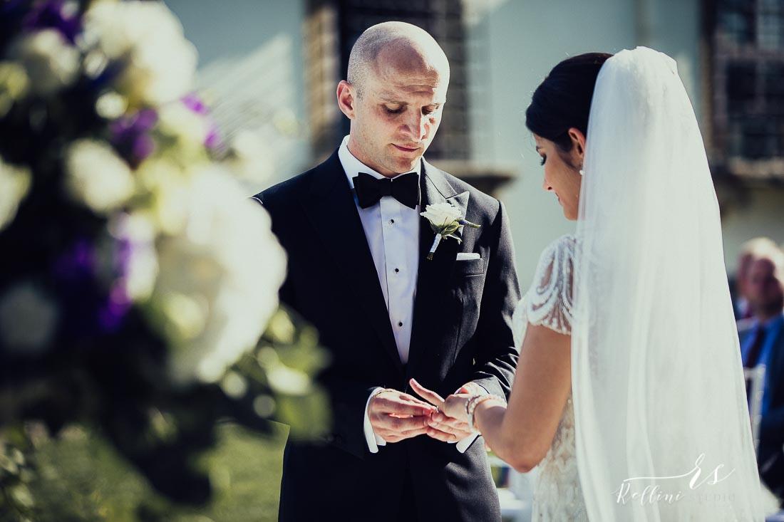 wedding at Villa Corsini Florence Tuscany 036.jpg