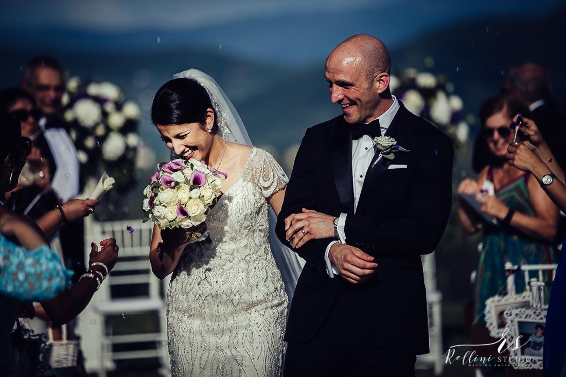 wedding at Villa Corsini Florence Tuscany 040.jpg