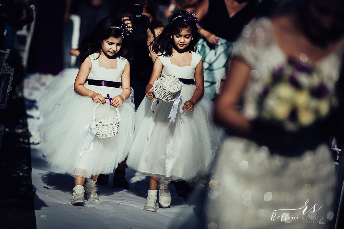 wedding at Villa Corsini Florence Tuscany 041.jpg