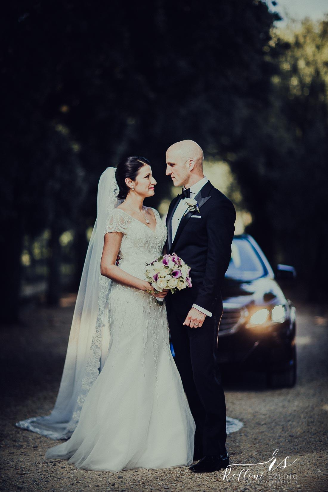 wedding at Villa Corsini Florence Tuscany 045.jpg
