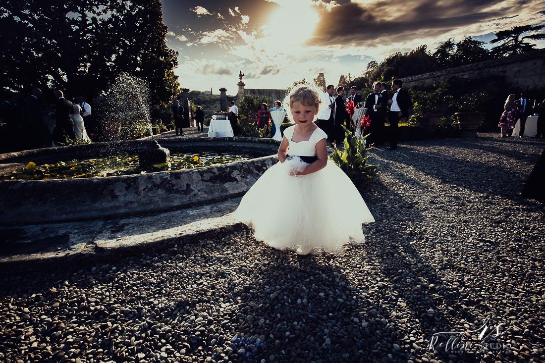 wedding at Villa Corsini Florence Tuscany 059.jpg