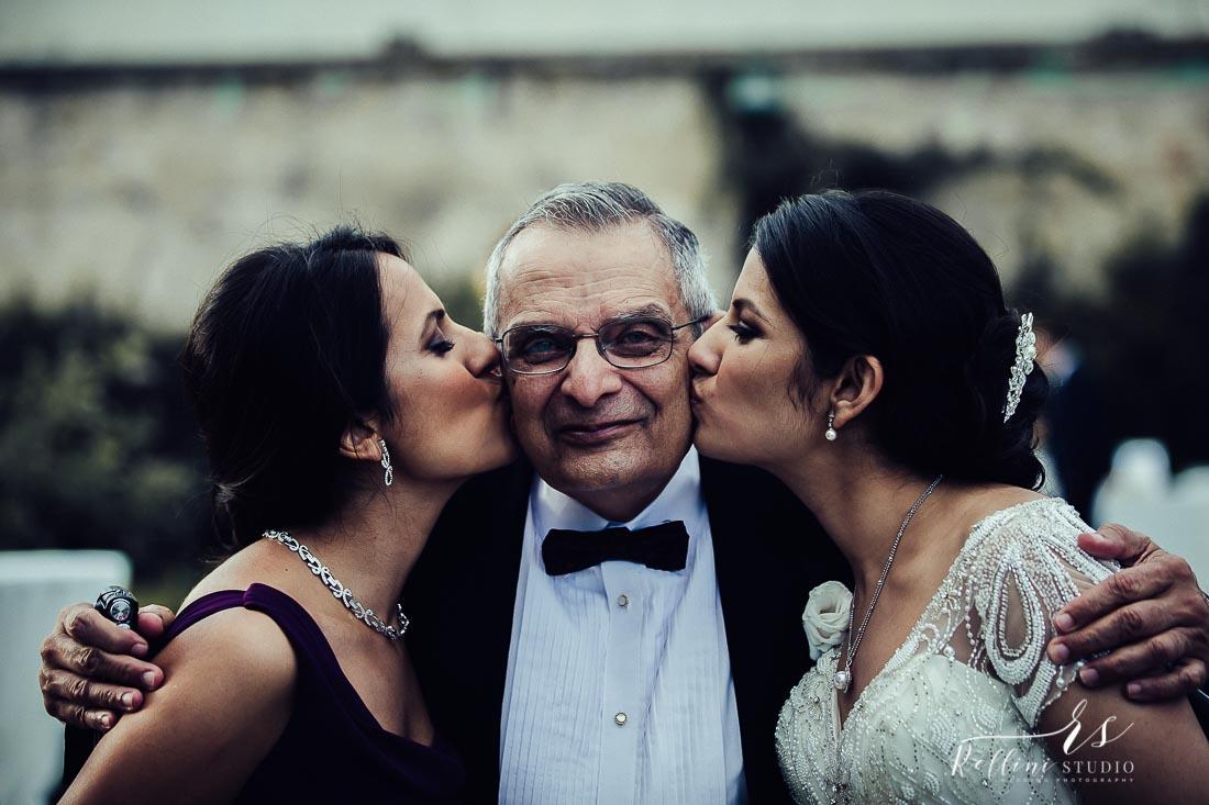 wedding at Villa Corsini Florence Tuscany 060.jpg