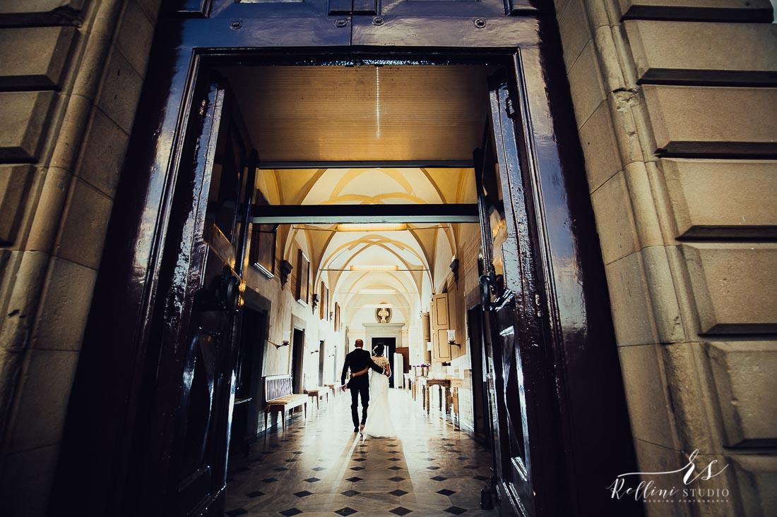 matrimonio Villa Corsini a Mezzomonte Firenze