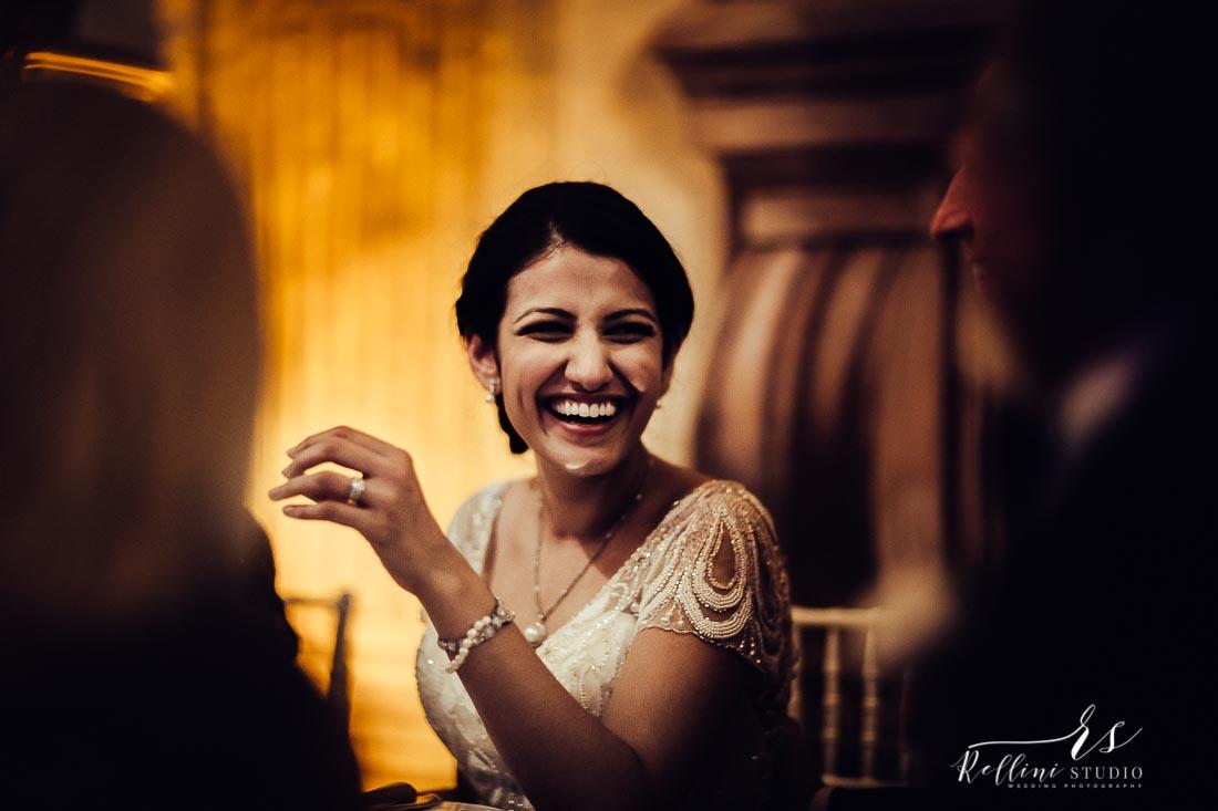 wedding at Villa Corsini Florence Tuscany 065.jpg