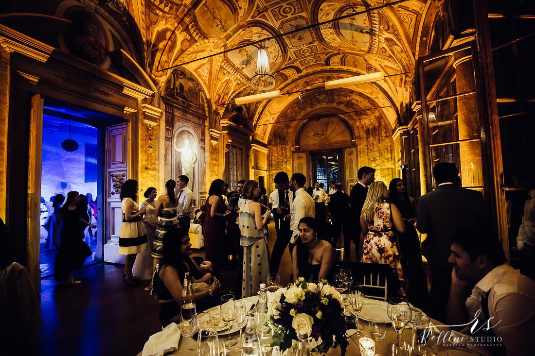 wedding at Villa Corsini Florence Tuscany 075.jpg