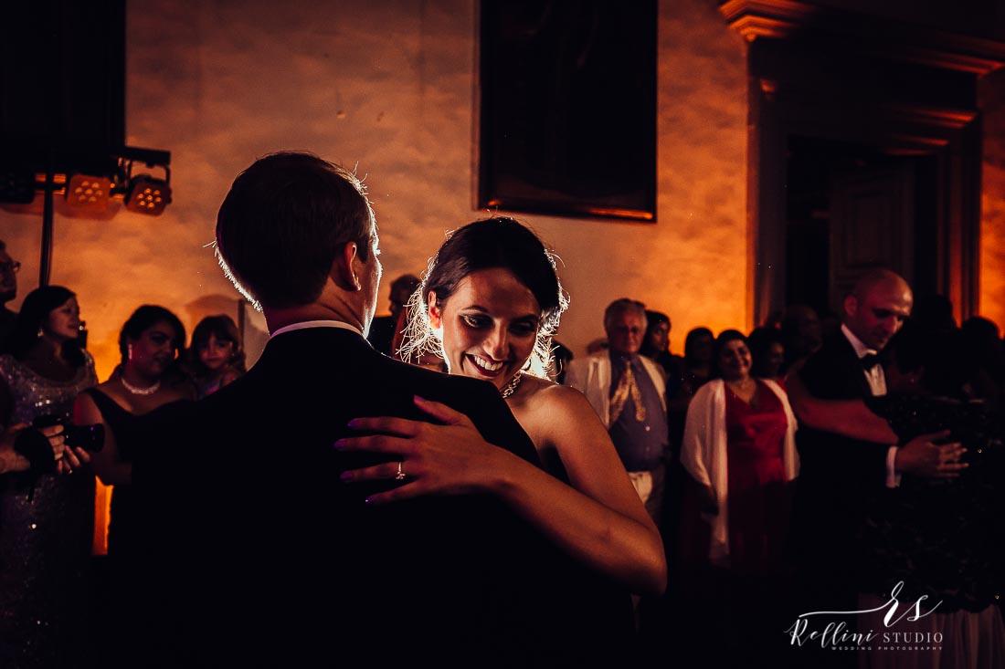 wedding at Villa Corsini Florence Tuscany 078.jpg