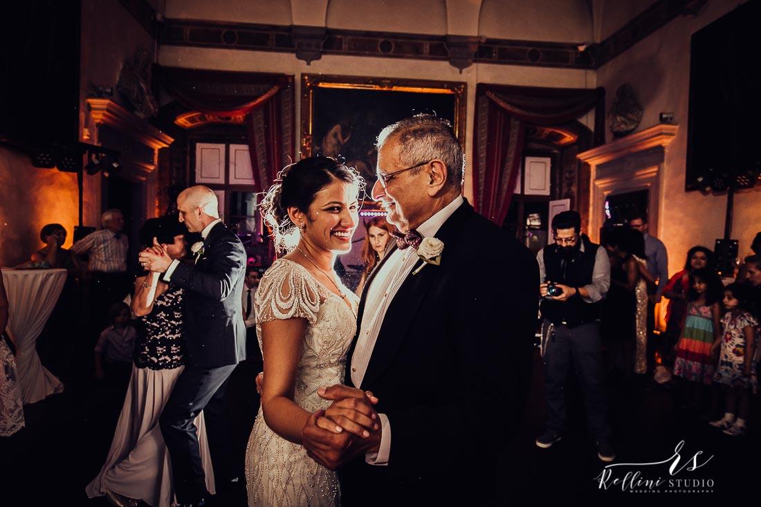 wedding at Villa Corsini Florence Tuscany 077.jpg
