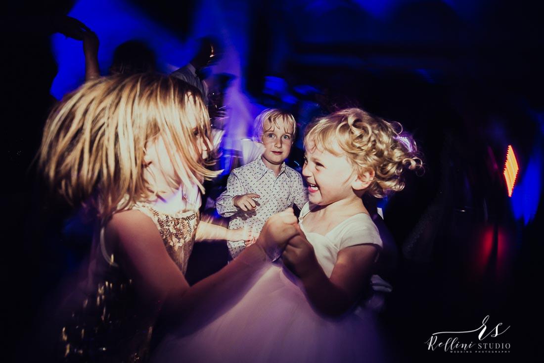 wedding at Villa Corsini Florence Tuscany 081.jpg