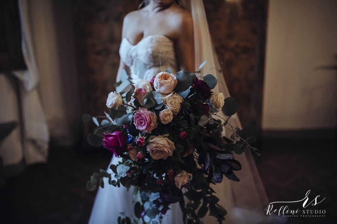 wedding at Vicchiomaggio castle 050.jpg