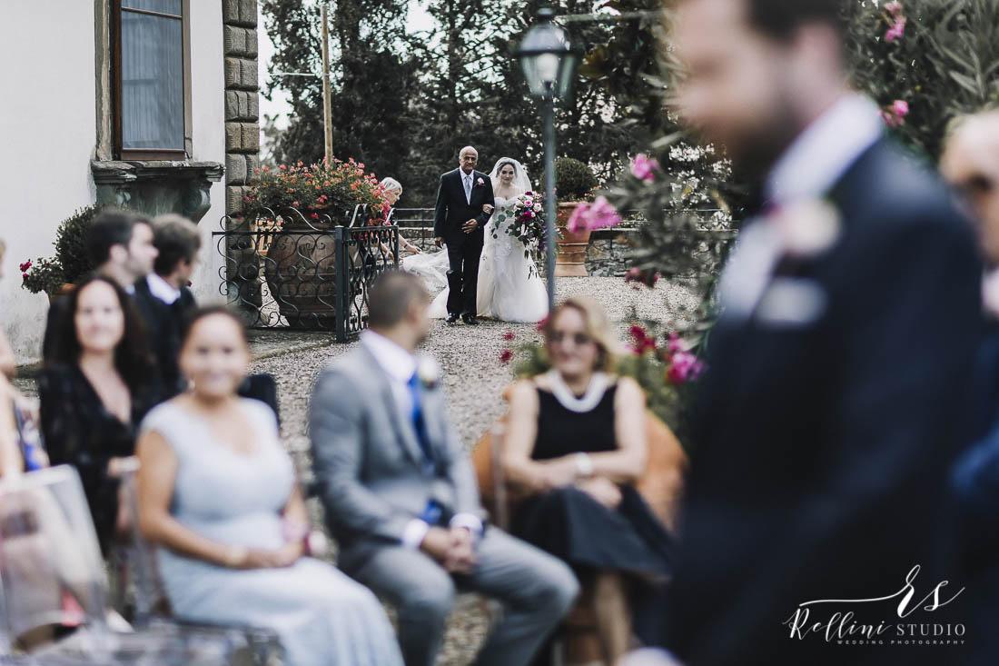 wedding at Vicchiomaggio castle 055.jpg