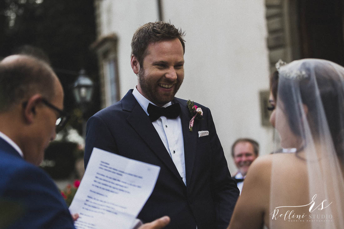 wedding at Vicchiomaggio castle 064.jpg