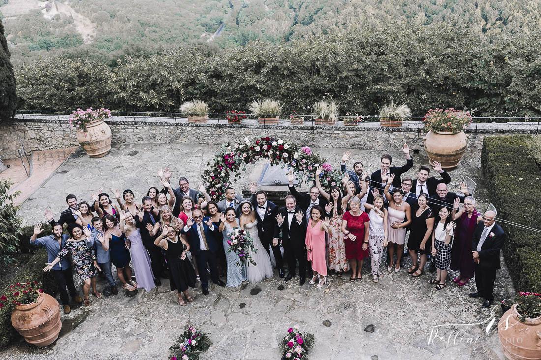 wedding at Vicchiomaggio castle 077.jpg
