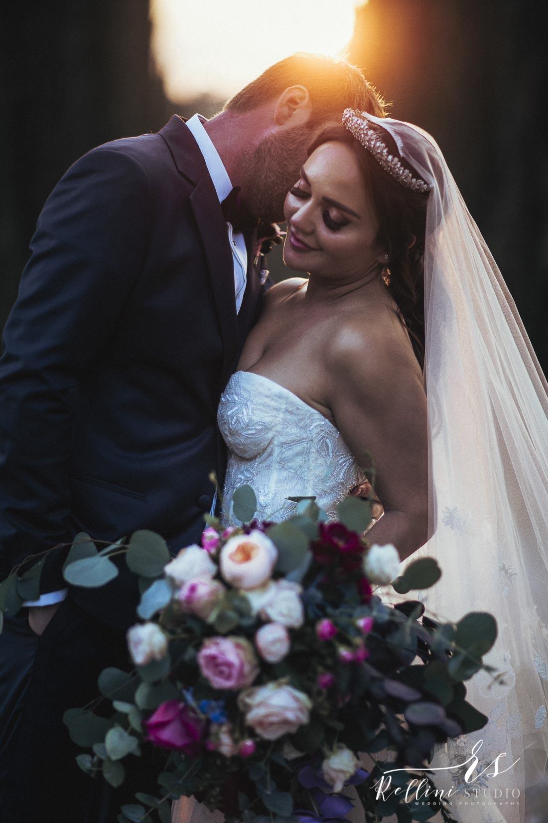 fotografo matrimonio Vicchiomaggio Chianti Firenze Toscana