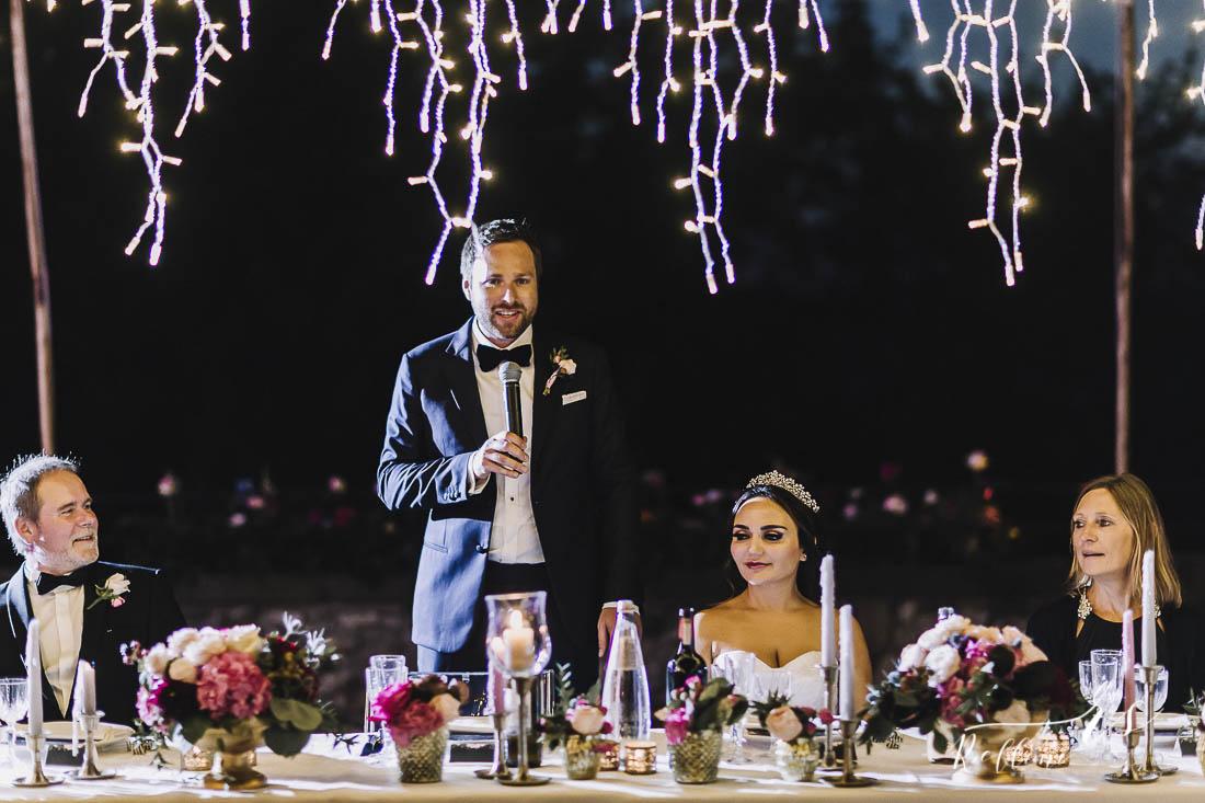 wedding at Vicchiomaggio castle 112.jpg