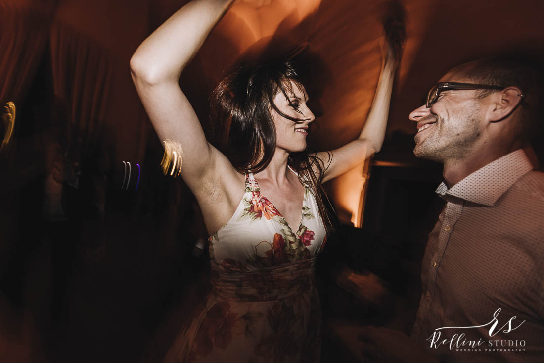 wedding at Vicchiomaggio castle 127.jpg