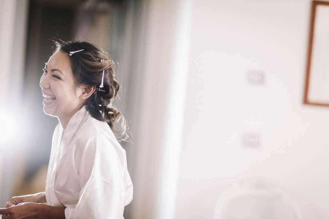 008 wedding photographer Florence Vincigliata Castle_.jpg