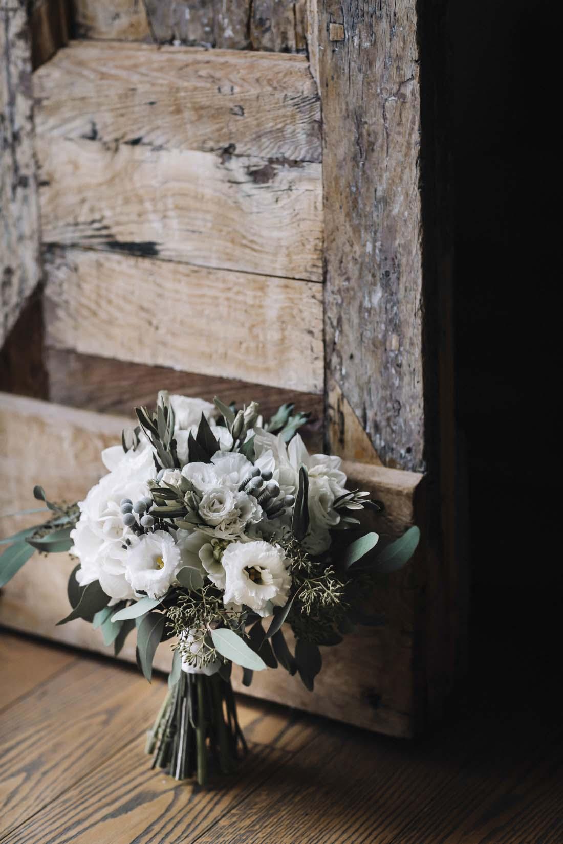 010 wedding photographer Florence Vincigliata Castle_.jpg