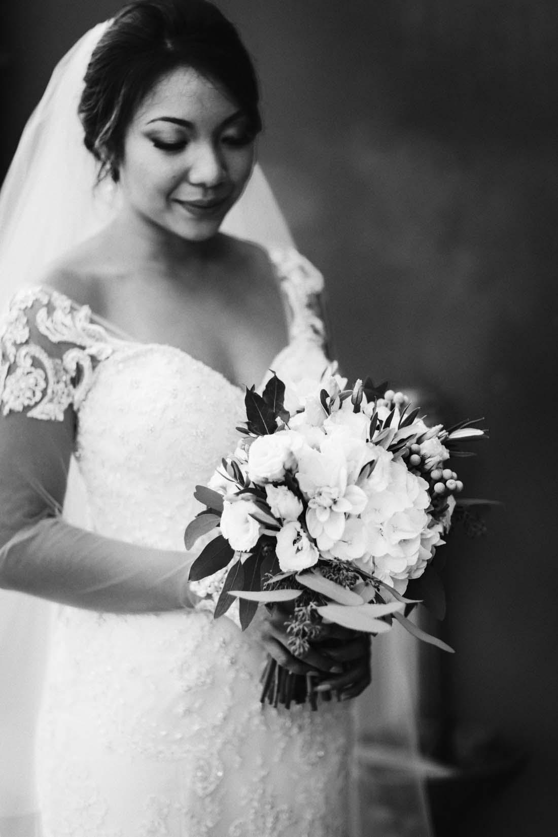 021 wedding photographer Florence Vincigliata Castle_.jpg