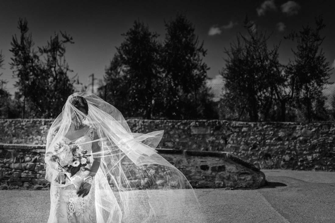 054 wedding photographer Florence Vincigliata Castle_.jpg