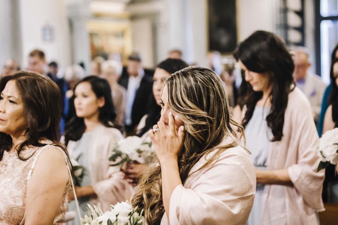 070 wedding photographer Florence Vincigliata Castle_.jpg