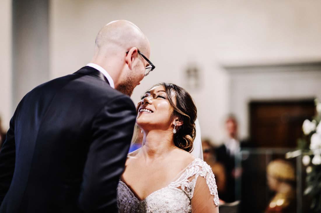 075 wedding photographer Florence Vincigliata Castle_.jpg