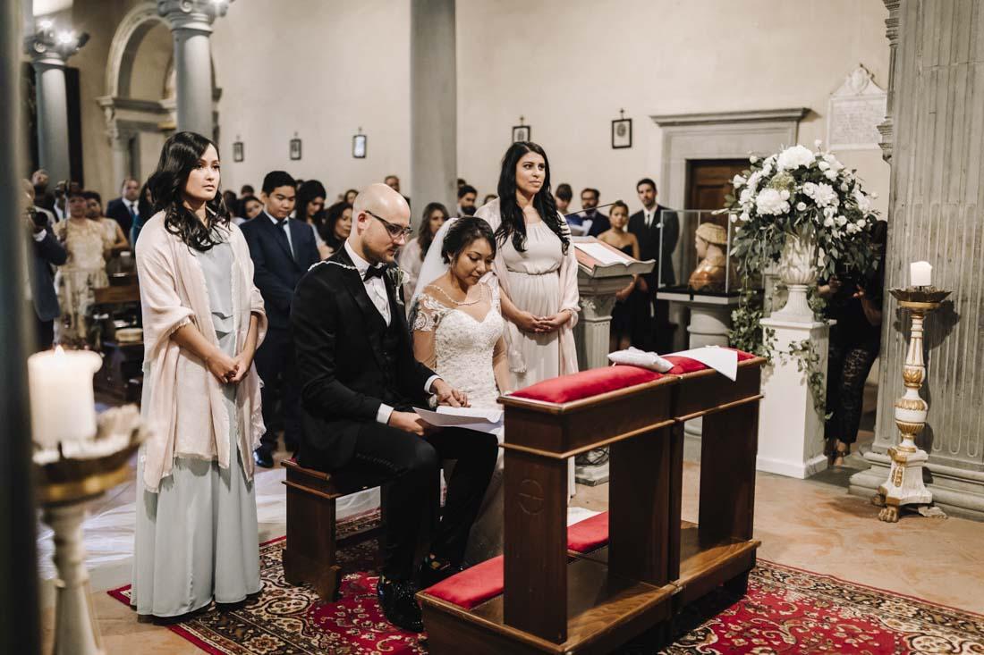 077 wedding photographer Florence Vincigliata Castle_.jpg