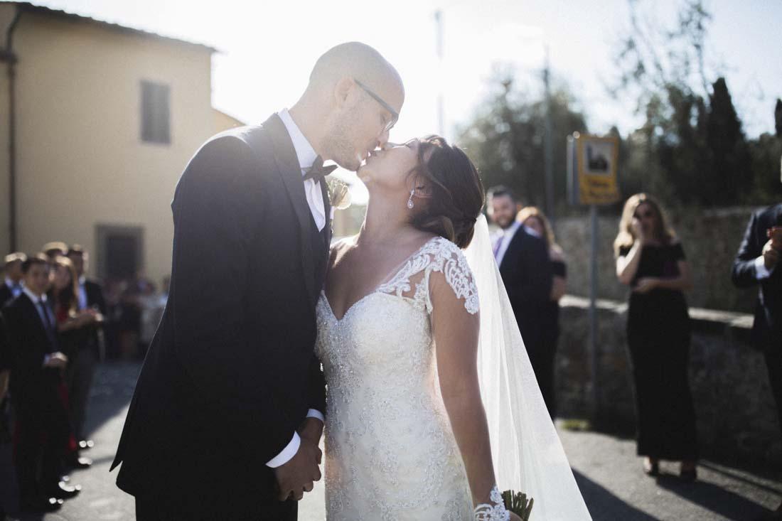 080 wedding photographer Florence Vincigliata Castle_.jpg