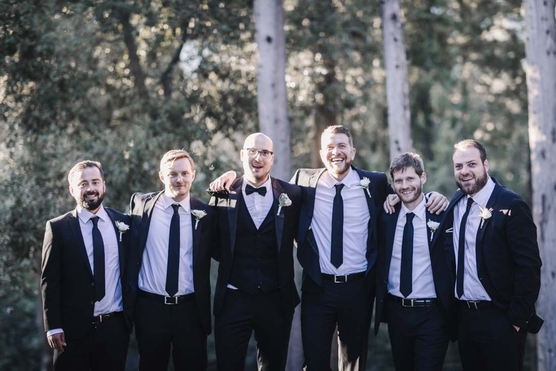 108 wedding photographer Florence Vincigliata Castle_.jpg