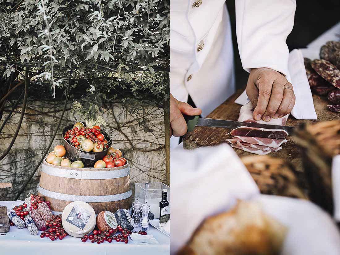 111 wedding photographer Florence Vincigliata Castle_.jpg
