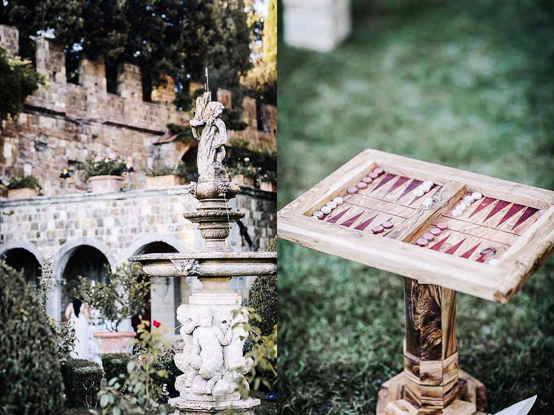 120 wedding photographer Florence Vincigliata Castle_.jpg