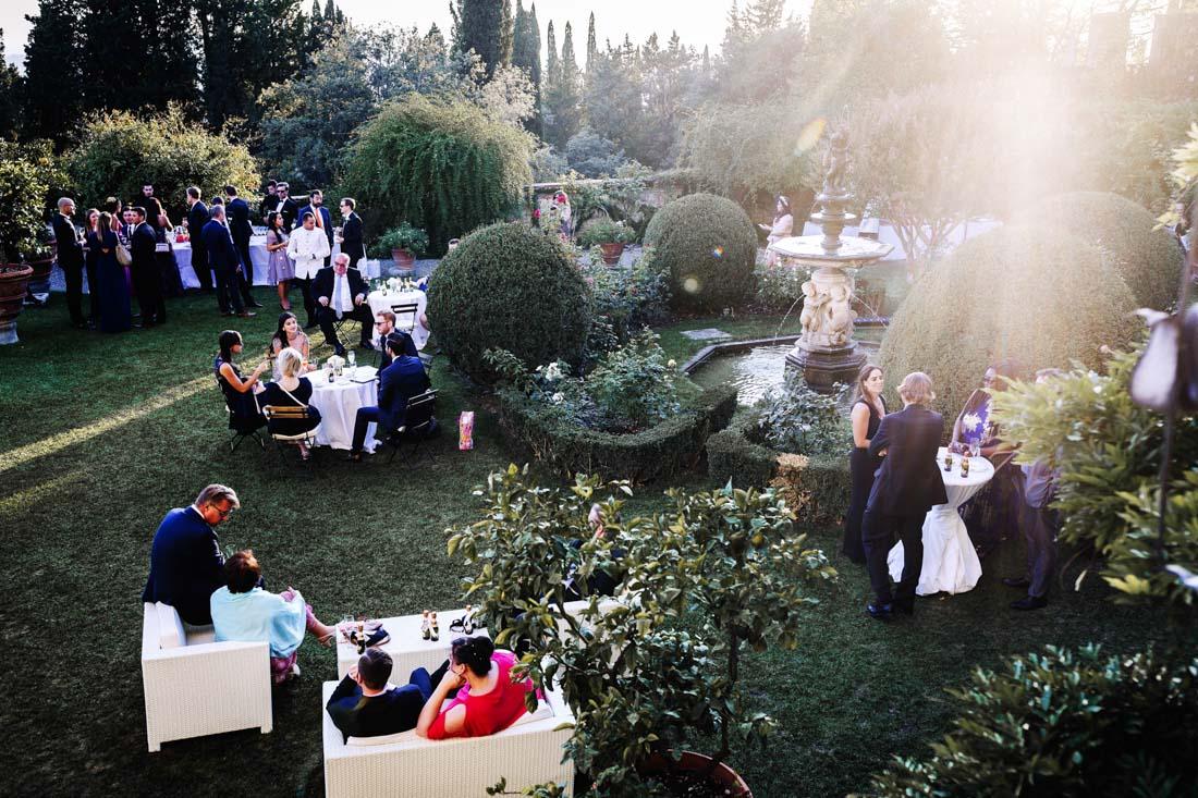 123 wedding photographer Florence Vincigliata Castle_.jpg