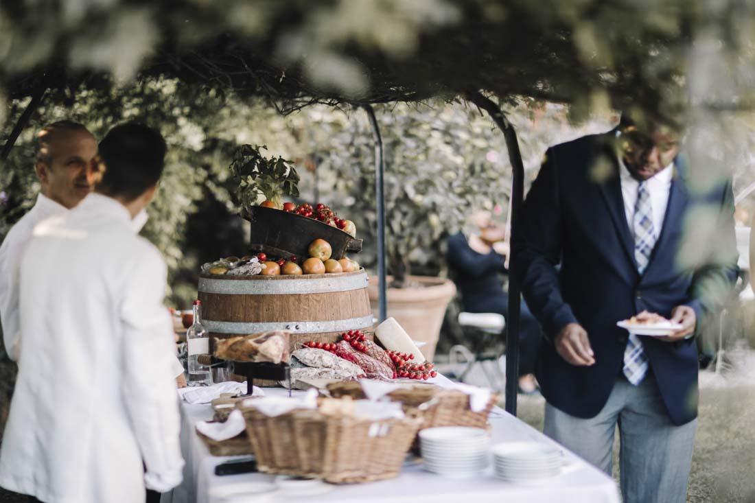 125 wedding photographer Florence Vincigliata Castle_.jpg