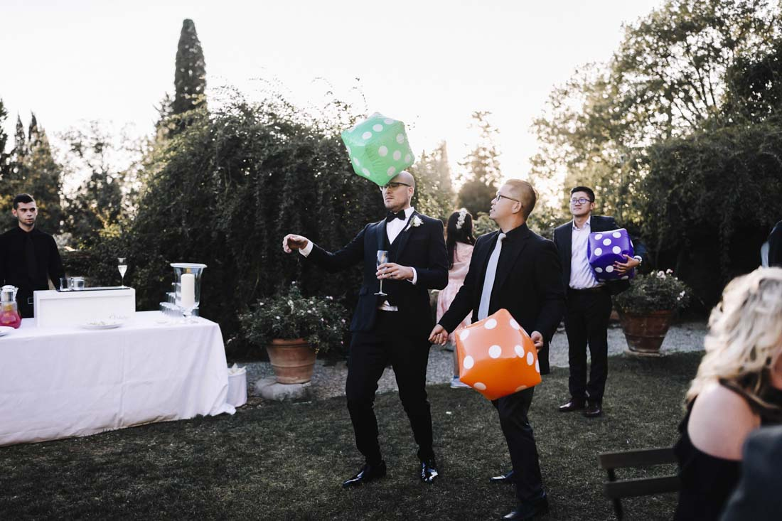 127 wedding photographer Florence Vincigliata Castle_.jpg