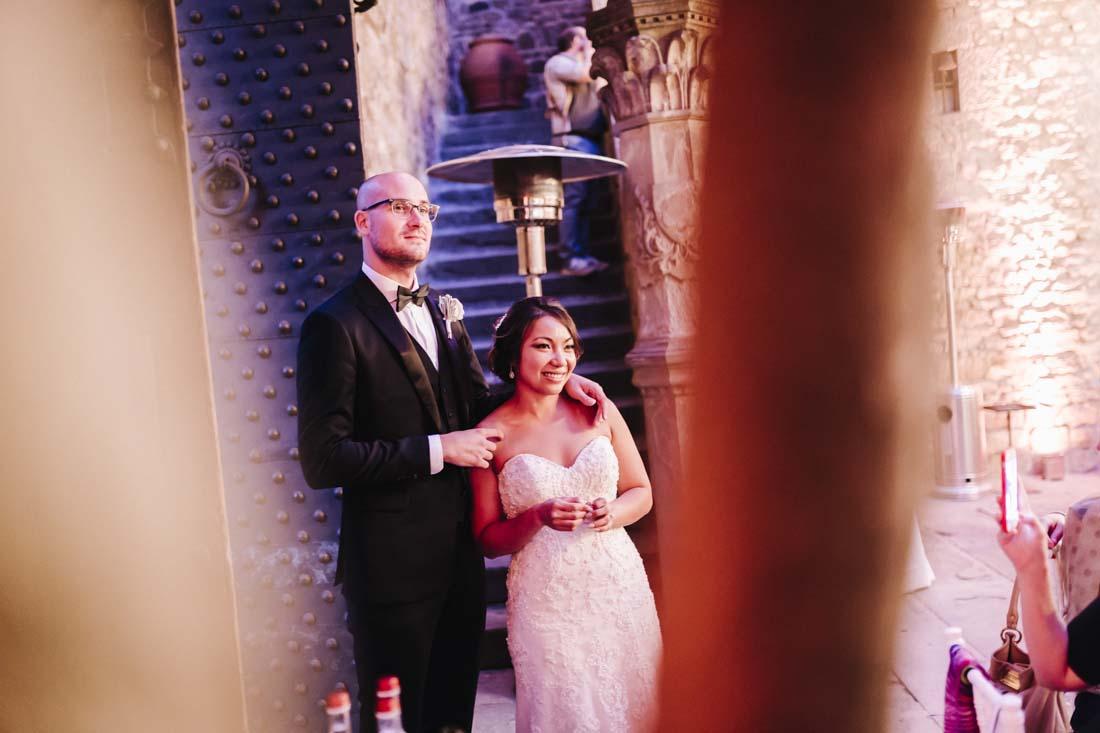 153 wedding photographer Florence Vincigliata Castle_.jpg