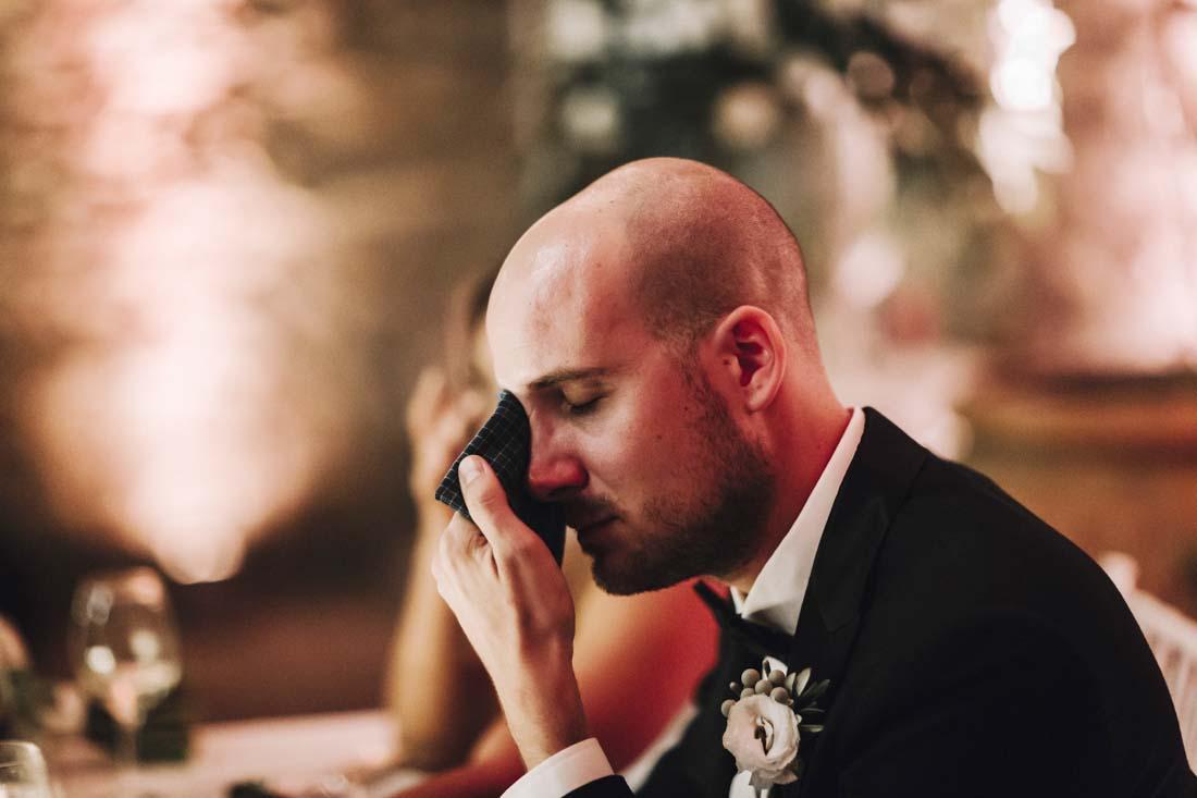 157 wedding photographer Florence Vincigliata Castle_.jpg