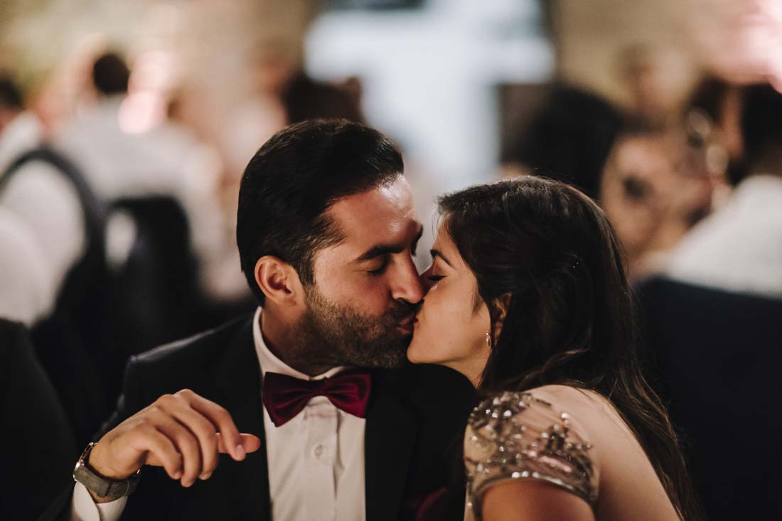 164 wedding photographer Florence Vincigliata Castle_.jpg