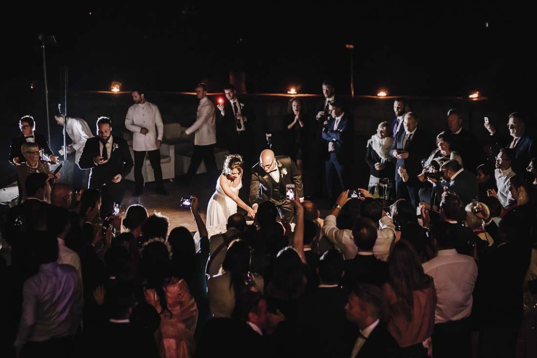 174 wedding photographer Florence Vincigliata Castle_.jpg