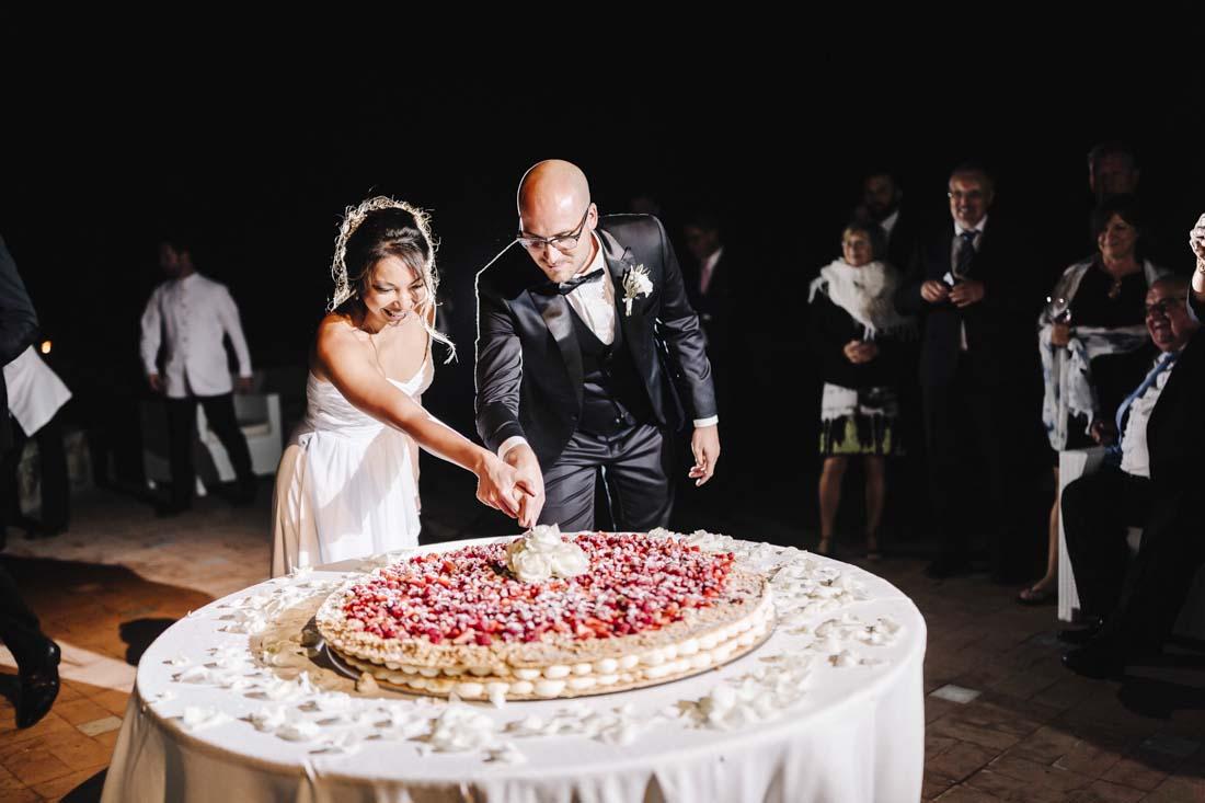 175 wedding photographer Florence Vincigliata Castle_.jpg