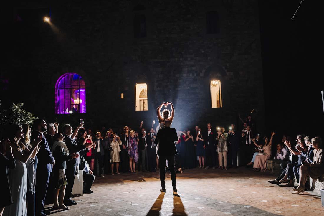 178 wedding photographer Florence Vincigliata Castle_.jpg