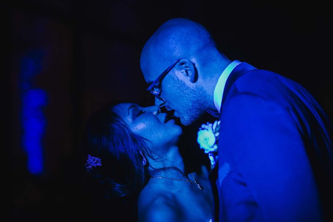 180 wedding photographer Florence Vincigliata Castle_.jpg