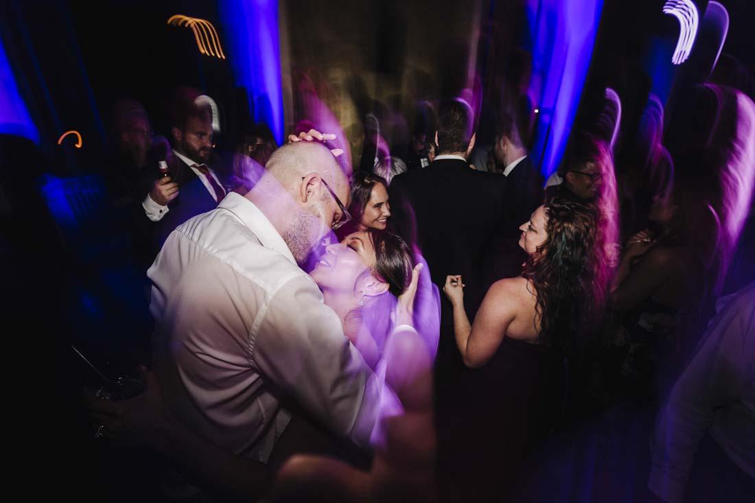 193 wedding photographer Florence Vincigliata Castle_.jpg