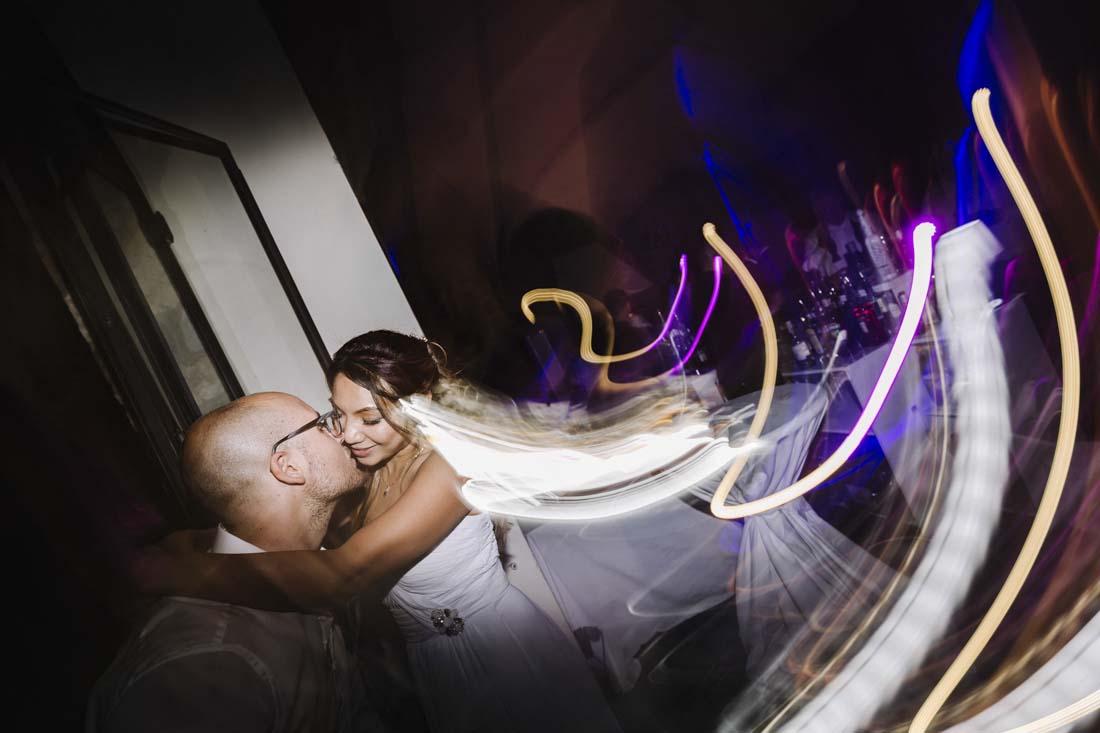 208 wedding photographer Florence Vincigliata Castle_.jpg