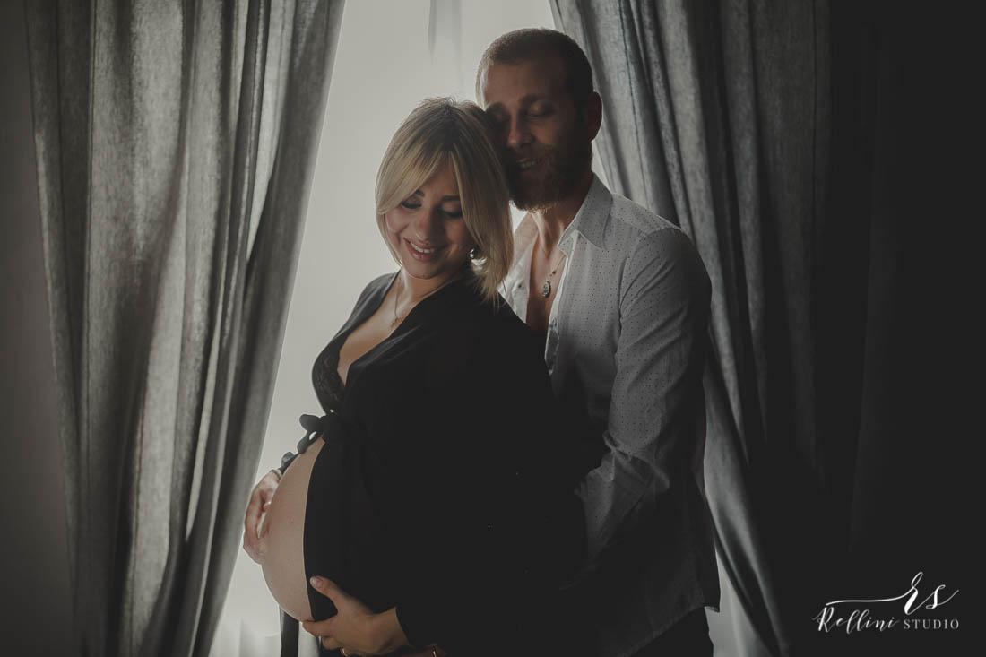 pregnancy photo session002.jpg