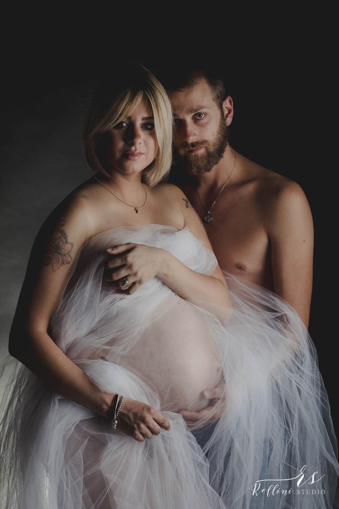 foto gravidanza pancione Terni Perugia Umbria