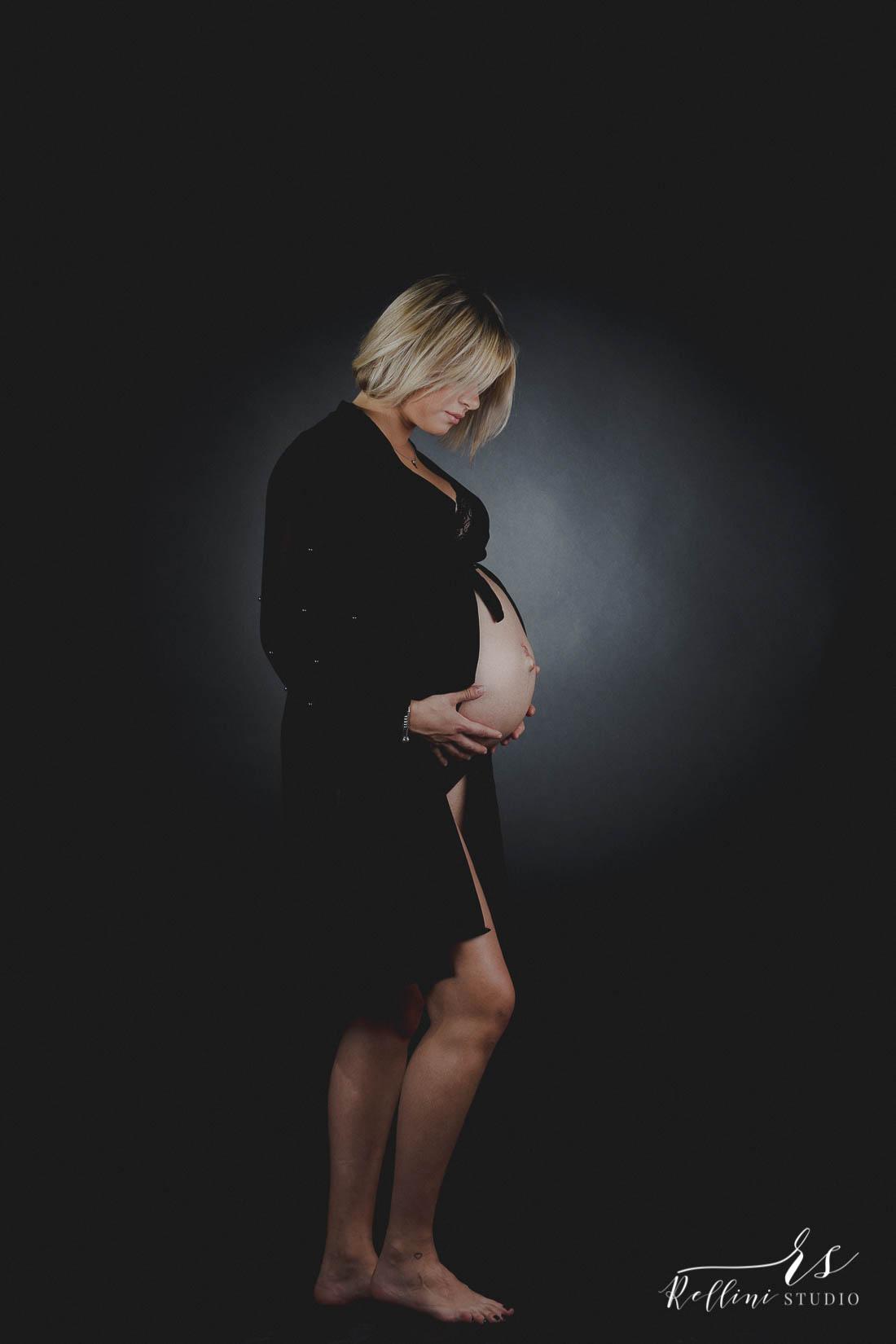 pregnancy photo session025.jpg
