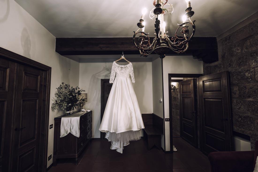 002_wedding la badia orvieto.jpg