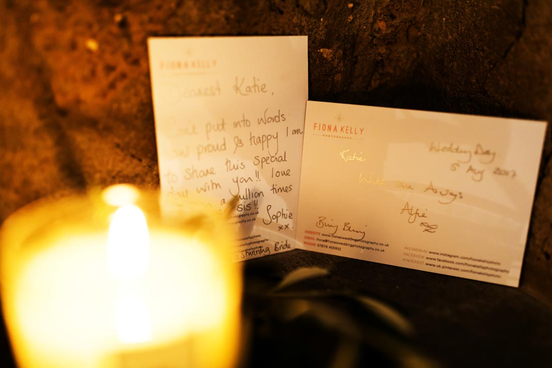 004_wedding la badia orvieto.jpg