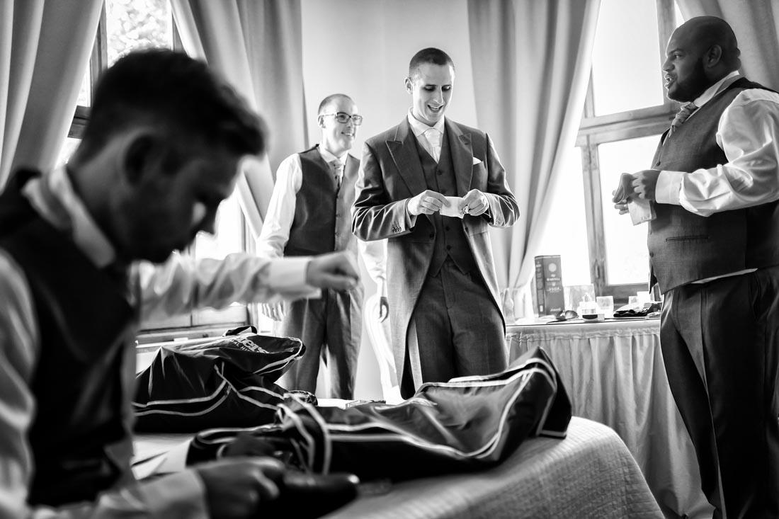 033_wedding la badia orvieto.jpg
